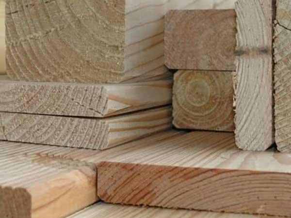 konstruktionsholz bei geenen holz